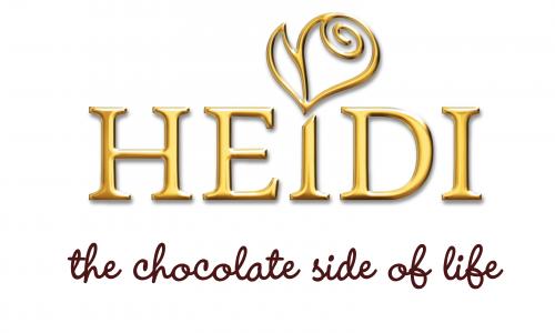 logo-heidi-3d-chocolate-side_vectorial-1
