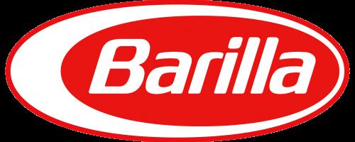 logo_barilla_outline_new
